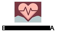 E-Clinico Maha Logo