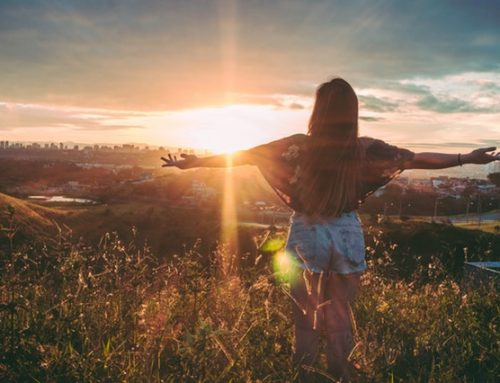 3 ways travel improves your emotional well-being