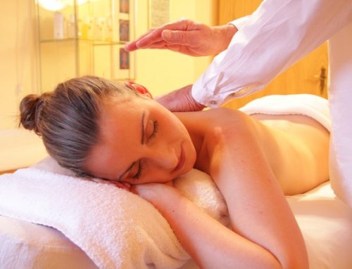 The benefits of a day spa in Paddington, Sydney