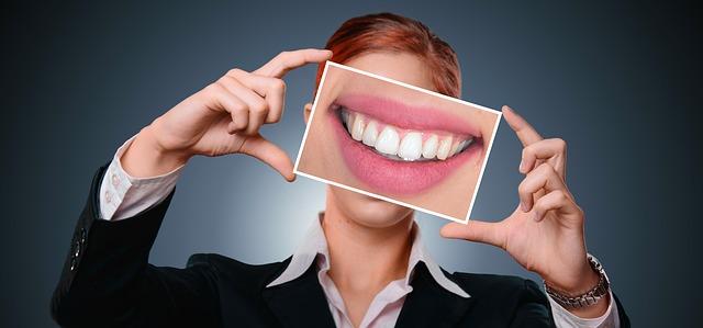 Common Dental Procedures When Implementing Invisalign in Windsor