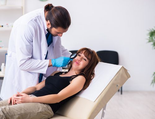 The 3 Indispensable Requirements For The Best Dermatologist In Melbourne