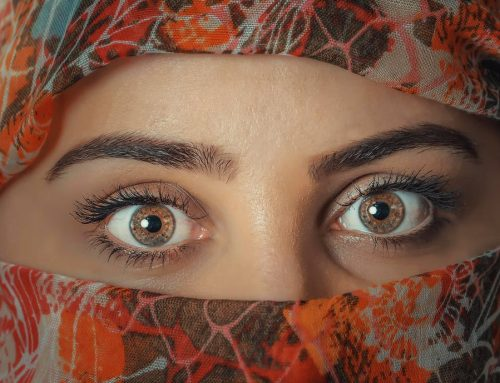 How You Can Go About Making Sure That You Have Hired The Best Eyebrow Tattoo Sydney Artist