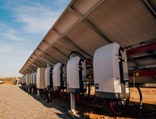 What New Solar Users Should Know About Their 3 Phase Inverter System