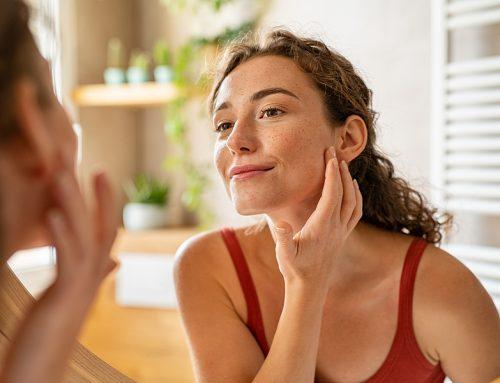 3 Key Benefits Of Organic Makeup In Australia