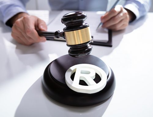 3 Reasons Why Trademark Registration In Australia Is Important