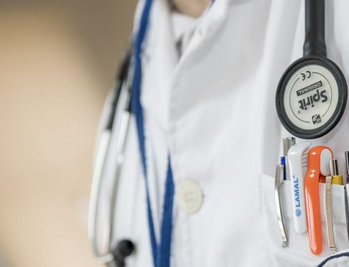 How New Patients Contact A Brisbane After Hours Doctor For An Initial Appointment